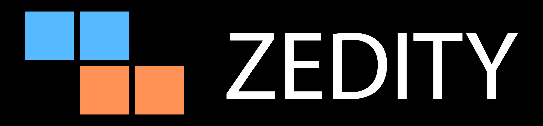 Zedity